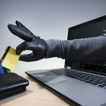 هشدار شرکت مخابرات ایران نسبت به کلاهبرداری به بهانه ارائه اینترنت رایگان