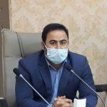 احترام شهرداری خرمآباد به نشریات استان/ آگهی های شهرداری طبق سامانه ارشاد توزیع میشود