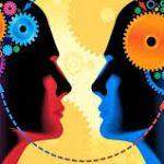 بهترین راه ارتباط با دیگران چیست؟/ اخلاق خوب اکتسابی است اماخانوادههم بر روی آن بسیار موثر است