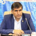 قائم مقام دانشگاه علوم پزشکی لرستان خبر داد: ۷۰ درصد افراد واجد شرایط استان واکسینه شدهاند