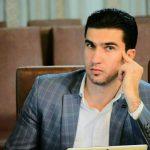 فراموش شدن وضعیت افسار گسیخته مسکن در سفر وزیر به لرستان