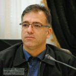انتخابات شورای شهر و هویت چندوجهی شهرهای امروزی