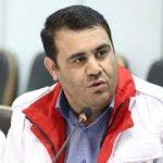 افتتاح ۱۵۰ خانه هلال در جمعیت هلال احمر لرستان