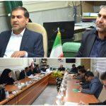 اجرای طرح ایران مهارت برای دانش آموزان