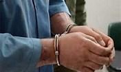 دستگیری یک سارق با ۱۰ فقره سرقت در خرم آباد