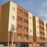 بلوکبندی و تنظیم نرخنامه رهن و اجاره واحدهای مسکونی باید مشخص شود