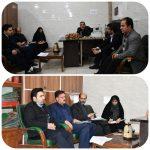 مقاوم سازی۶ هزار واحدمسکن روستایی در شهرستان پلدختر