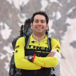 کوهنورد لرستانی؛ ناجی توچال