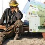 ۲۵ هزار کارگر ساختمانی فعال در استان زیر چتر تأمین اجتماعی قرار دارند