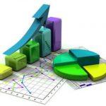 نقش و اهمیت آمار و برنامه ریزی در مدیریت شهری