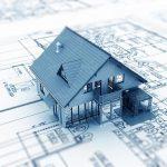 چالش بزرگ در حوزه ساخت و ساز شهری