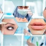 جراحی زیبایی در برخی مراکز غیر مجاز جانتان را تهدید میکند