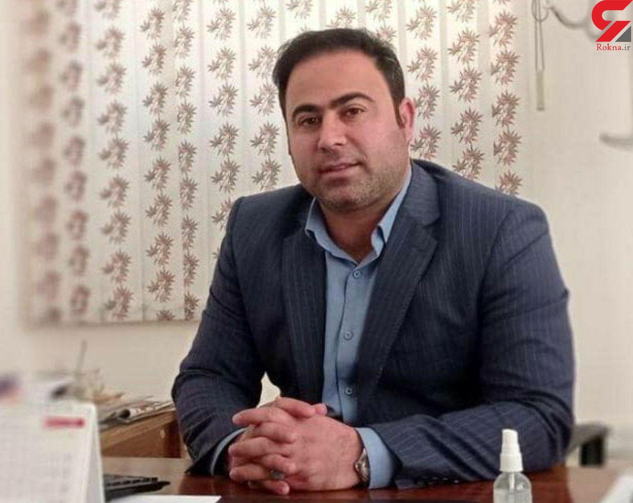 در سال جدید روزنامهنگاران باید یک نسخه از هر شماره چاپ خود را به امور مطبوعات فرهنگ و ارشاد اسلامی استان تحویل دهند