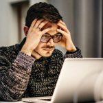 تشریح دلایل عدم توسعه اینترنت ثابت در کشور