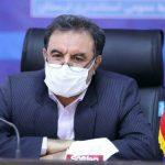 مجوز منطقه ویژه اقتصادی خرم آباد صادر شد