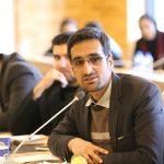 چالشها و راهکارهای دستفروشی در خرمآباد/ پرهیز از برخورد قهری با دستفروشان