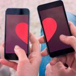 هشدار پلیس پیشگیری در استفاده از اپلیکیشنهای دوستیابی/ ترويج فساد اخلاقي و کلاهبرداری