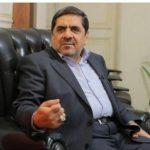رییس بنیاد مسکن انقلاب اسلامی درگذشت