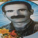 هنرمند بروجردی از تولیدکنندگان مطرح نمدمالی در ایران در گذشت
