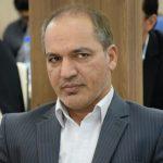 خبرنگاران موجب توسعه و پیشرفت استان هستند