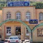 شایسته سالاری یا طایفه سالاری در شهرداری خرمآباد؟