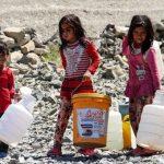 احتمال بروز بحران آب برای روستاهای استان/ شرکت آب منطقهای باید با برداشتهای غیرمجاز آب برخورد کند