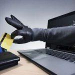 شگرد جدید مجرمان سایبری؛ درخواست کمک مالی