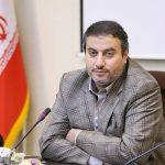 انتصابات جدید در مجلس شورای اسلامی